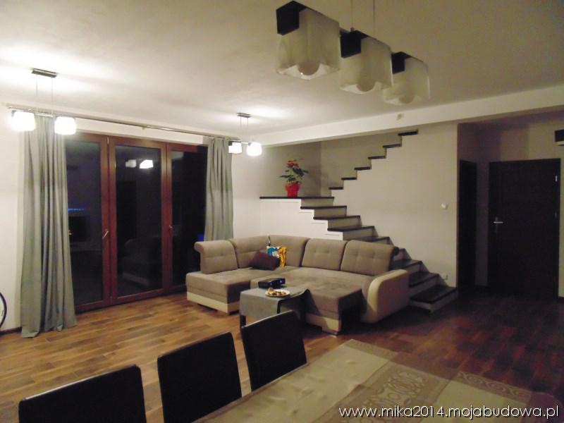 Blog Mojabudowa Pl Dom Armanda Bis Buduje Mika2014 Internetowy